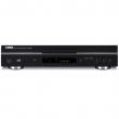 Blu-ray плеер  Yamaha BD-S1065 black