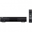 DVD-Плеер Yamaha BD-S1065 Black