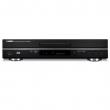 Blu-ray плеер  Yamaha BD-S1900 Black