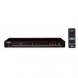 DVD-проигрыватель Yamaha DVD-S 661 Black
