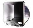 DVD проигрыватель Mobidick-NU PDP-100