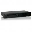 DVD проигрыватель Tangent DVD-200 black