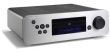 DVD проигрыватель Audio Pro DVD One