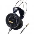 Audio-technica  AD2000