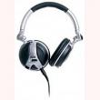 Наушники AKG K181 DJ / K-181 DJ / K181DJ