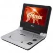 Ritmix PDVD-800TV