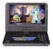 Ergo TF-DVD1508TV