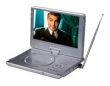 Ergo TF-DVD1510TV