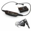 Наушники для HI-FI и HI-END Sleek Audio SA6 с беспроводным модул