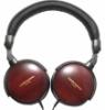Наушники Audio-technica  ATH-ESW10