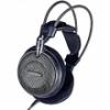 Наушники Audio-technica ATH-AD300