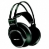 Наушники Philips SHP9000