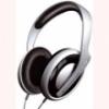 Наушники Sennheiser HD212 Pro