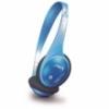 Наушники Aiwa HP-A092