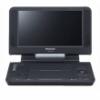Panasonic DVD-LS837