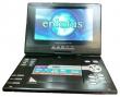 Eplutus EP-9506