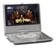Ergo TF-DVD8500D