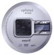 Eplutus EP-6122